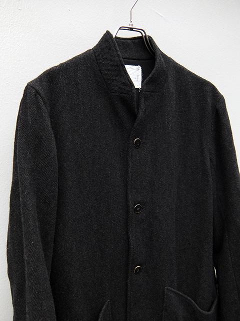 ArakiYuu atelier coat chacoal (3)