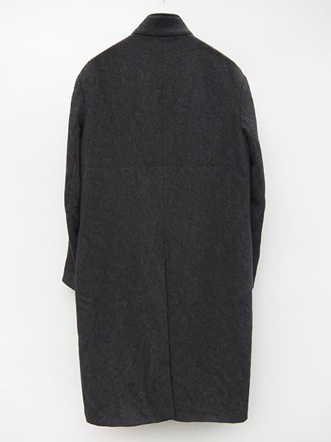 ArakiYuu atelier coat chacoal (5)