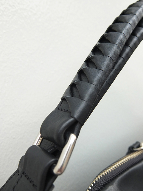 conelian taurus long stone sumi kip dyed BLACK (2)
