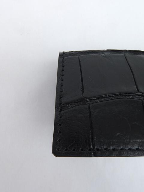 cornelian taurus fold name case s BLACK (2)