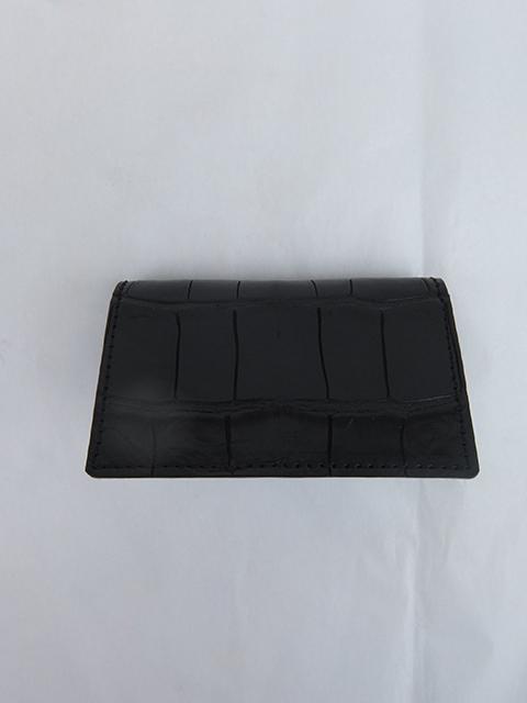 cornelian taurus fold name case s BLACK (5)