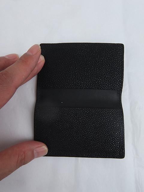 cornelian taurus fold name case s URSHI BLACK (3)
