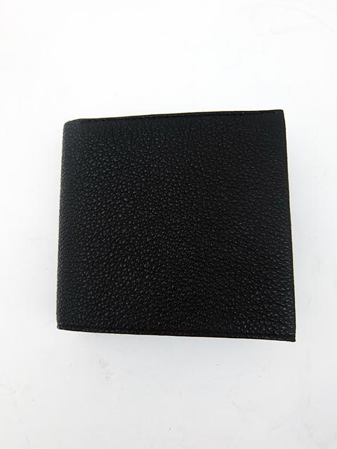 cornelian taurus fold wallet BLACK (1)