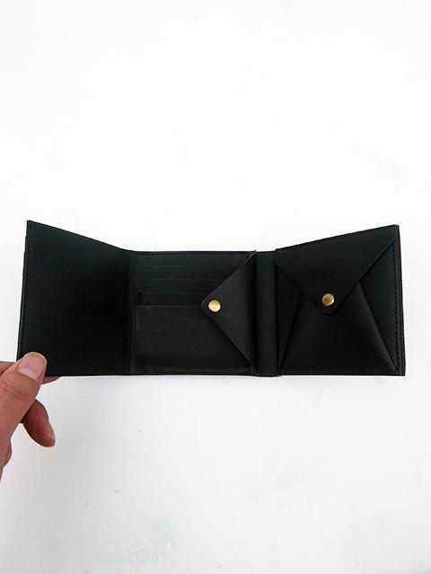 cornelian taurus fold wallet BLACK (3)