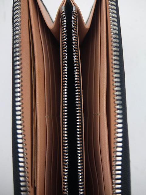 cornelian taurus tower wallet BLACK (5)