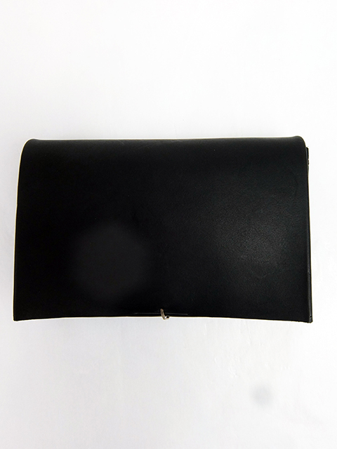 m.a+ W8 large wallet with hook VACHETTA BLACK (1)