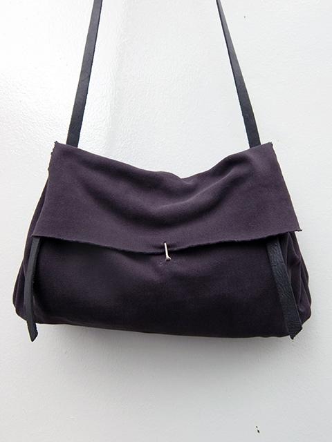 m.a+ medium expandable accosion bag BLACK (3)