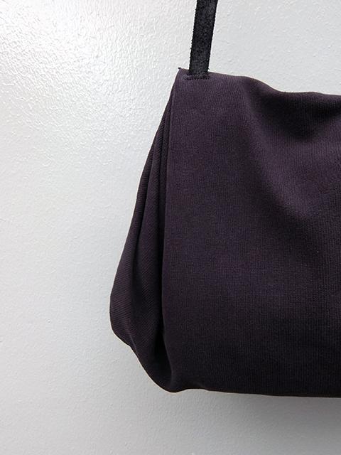 m.a+ medium expandable accosion bag BLACK (6)