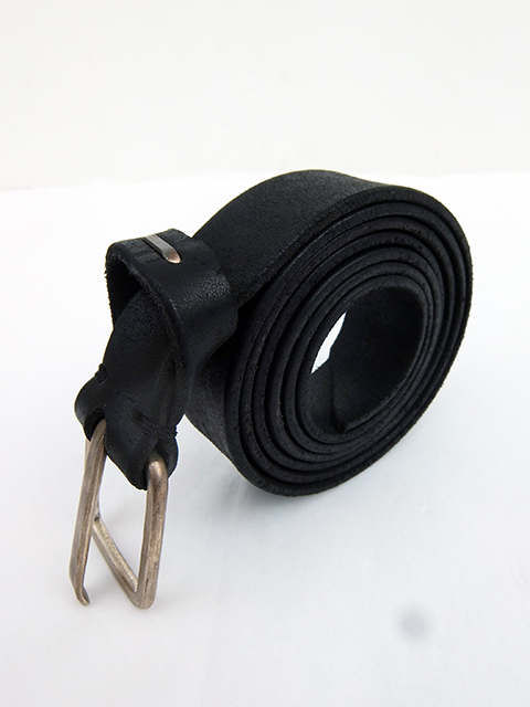 m.a+ q buckle medium belt BLACK (1)