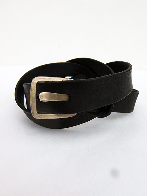 m.a+ q buckle medium belt BLACK (3)