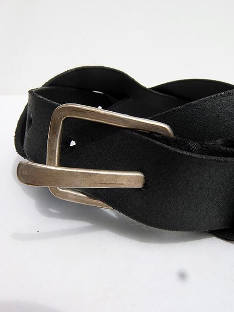m.a+ q buckle medium belt BLACK REVERSE (4)