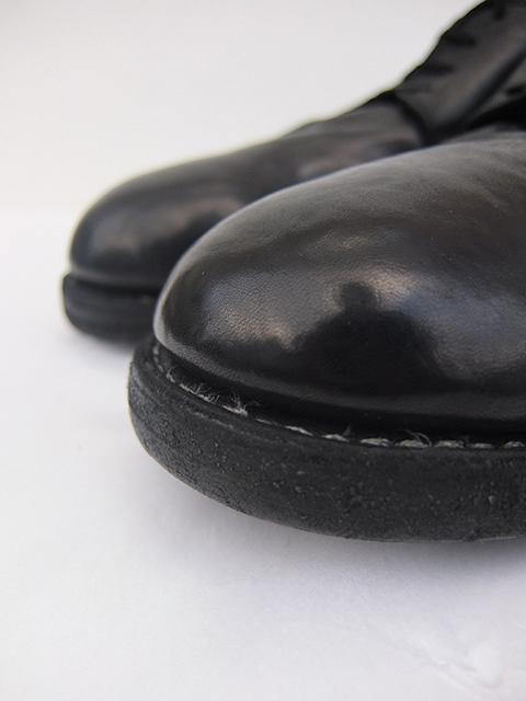 GUIDI 792Z BLACK T (2)
