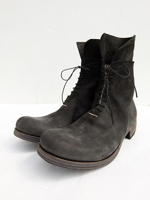 m.a+ Staple shoes BLAACK reverse (1)