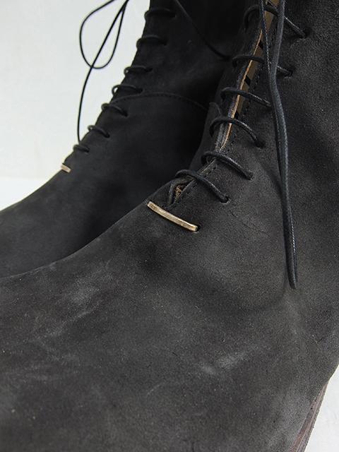 m.a+ Staple shoes BLAACK reverse (2)