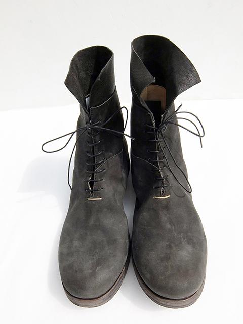 m.a+ Staple shoes BLAACK reverse (6)