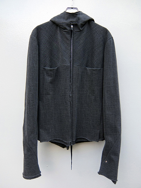 m.a+ relax aviator jacket carbon (1)