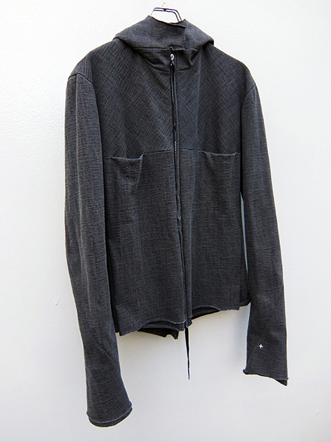 m.a+ relax aviator jacket carbon (3)
