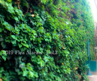 Flea Market Report Vol.2