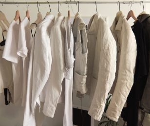 taichimurakami 17ss Item 1st Delivery!!