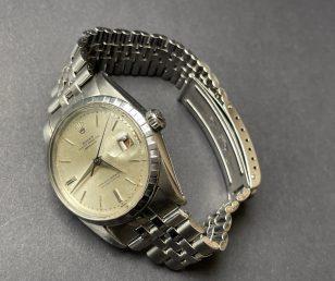 Antique Watch Pop Up Event 【 ROLEX 】