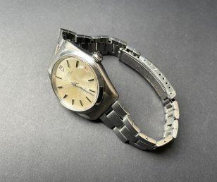 Antique Watch Pop Up Event 【 TUDOR 】