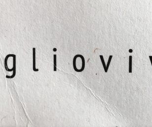 Tagliovivo Collection Items入荷!!
